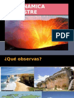 geodinmicaterrestreivi-110602155015-phpapp01