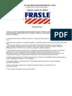 5381-Fras-le1