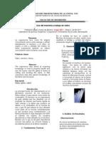 Lab.quimica Inorganica[1]
