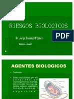 riesgos_biolog. JPO