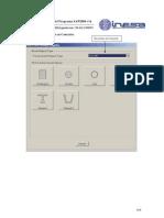Manual de SAP2000 V14_Marzo 2010 (Parte E)