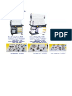 hydraulicsandpneumatics