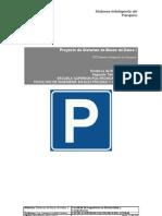 ManualBasesDeDatos