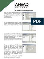 Mp3PRO Guide