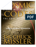 37644364 Cosmic Codes Workbook