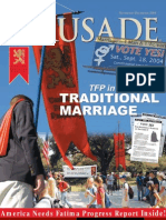 Crusade Magazine Vol 72