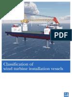 Brochure Wind Turbin.indd Tcm109-431803