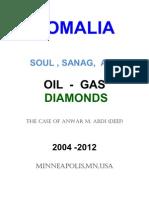 ANWAR  ABDI CASE 2004 2005