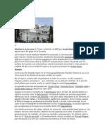 Secesión de Viena & Modernismo Catalan