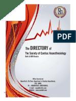 Sca Delhi Ncr Directory