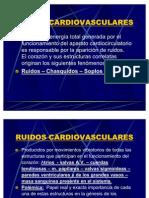 7_Ruidos_cardiovasculares