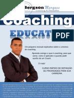 Coaching Education Sem Misterio