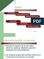 electrocardiografa 1