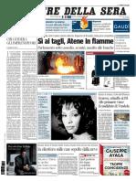 Il.corriere.della.sera.Ed.nazionale.13.02.2012