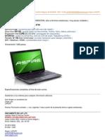 500gb 4gb Laptop Promo