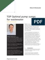 2421173-Sump pump