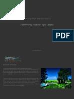 Hotel of the Week Fonteverde Naturel Spa