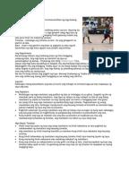thesis tagalog kabanata 4