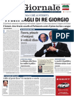 Il.Giornale.13.02.2012