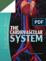 Kara Rogers the Cardiovascular System
