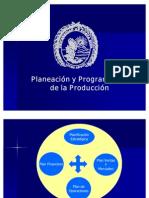 55022979 Planeacion de La Produccion