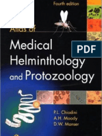 Filehost_Atlas of Medical Helm in Tho Logy and Pro to Zoology