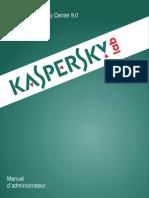 kasp9.0_sc_admguide_fr