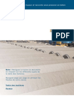 Tuyau betonHanson_CatalogueFRv2