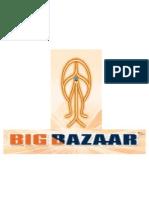 Big Bazaaar