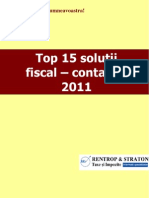 Top15solutiifiscal-contabile