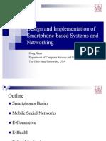 551 Smart Phone Long Handout