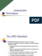 15719 Compression Standards
