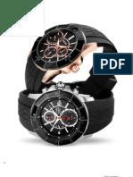 Catalogo Relojes Seiko Neo Sports