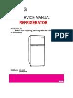 LG+GR382R+LRTP1231W+Manual+de+Servicio