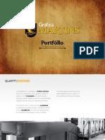 Portfólio (18.04.11)