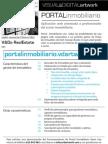 vda_portalinmo