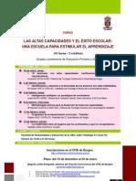 UBU - ALTAS CAPACIDADES Y ÉXITO ESCOLAR (2012-02-13).16209