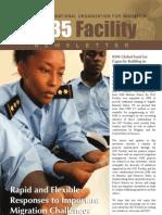 1035 2011 Newsletter OIM