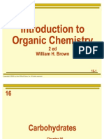 26656310 Introduction to Organic Chemistry (1)