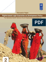 MG-NREGA_DiscussionPaper