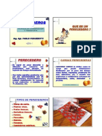 Microsoft Power Point - PERECEDEROS (1)
