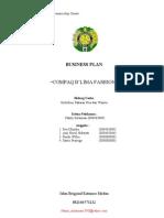 Business Plan Fahmi