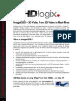 HDLogix 3D IQ Overview 001