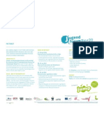 Factsheet Web Final 1