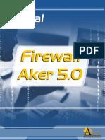 Manual Firewall AKER