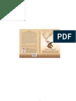 16. Buku Prinsip Dasar Akhlak Mulia