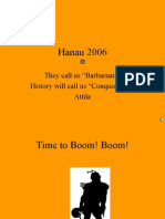 hanau_playbook_2006