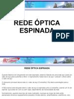 _Rede