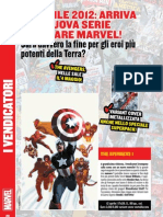 246 Marvel
