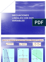 Inecuaciones Lineales Con Dos Variables 1196796383794566 5[1]